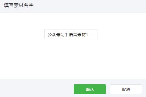 QQ图片20141017190511.png